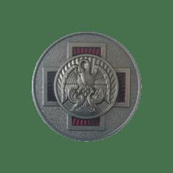 НГДУ «Юганскнефть»